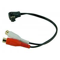 AUX кабель адаптер Pioneer AWM 100-03