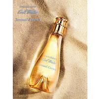 Оригинальные Духи женские Davidoff Cool Water Sensual Essence, фото 3