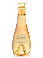 Оригинальные Духи женские Davidoff Cool Water Sensual Essence, фото 4