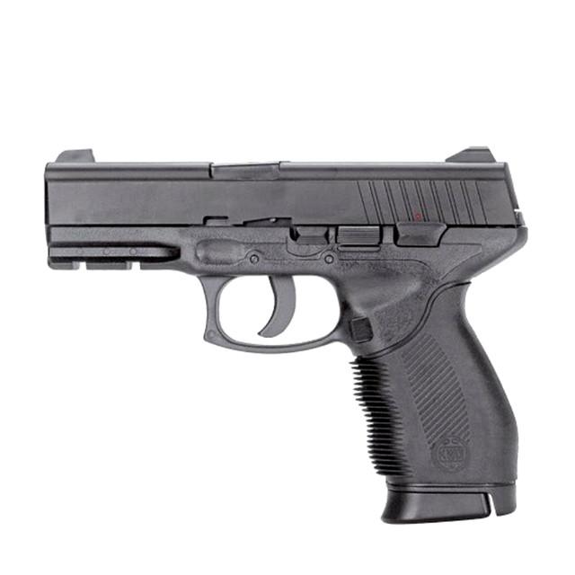 Пневматические пистолеты