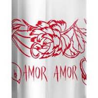 Оригинальная Туалетная вода Оригинальные Духи женская cacharel amor amor lili by choi, фото 4
