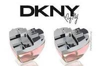 Парфуми Оригінал жіночі Donna Karan DKNY My NY, фото 5