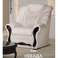 """Кресло """"Невада"""", фото 1"""