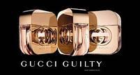 Парфуми Оригінал жіночі Gucci Guilty(Гуччі Гилти Вумен), фото 3