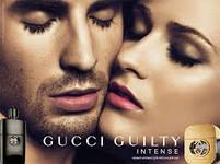 Парфуми Оригінал жіночі Gucci Guilty(Гуччі Гилти Вумен), фото 9