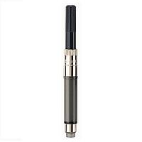 Конвертер для перьевой ручки Паркер