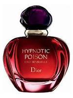 Оригинальная Туалетная вода Оригинальные Духи Dior Hypnotic Poison Eau Secrete, фото 3