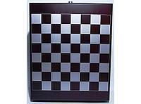 """Набор с флягой """"Шахматы"""", фото 1"""