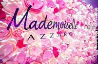 Оригинальные Духи женские Azzaro Mademoiselle, фото 6