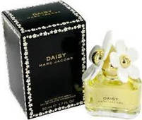 Парфуми Оригінал жіночі Marc Jacobs Daisy ( Марк Якобс Дейзі), фото 2