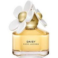 Парфуми Оригінал жіночі Marc Jacobs Daisy ( Марк Якобс Дейзі), фото 3