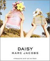 Парфуми Оригінал жіночі Marc Jacobs Daisy ( Марк Якобс Дейзі), фото 5