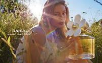 Парфуми Оригінал жіночі Marc Jacobs Daisy ( Марк Якобс Дейзі), фото 7