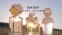 Парфуми Оригінал жіночі Marc Jacobs Daisy ( Марк Якобс Дейзі), фото 9