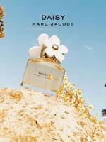 Парфуми Оригінал жіночі Marc Jacobs Daisy ( Марк Якобс Дейзі), фото 10