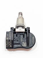 Датчик давления в шинах Hyundai/Kia 52933f2000 Б/У