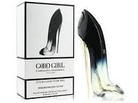 Оригинальный Тестер Оригинальные Духи женские Carolina Herrera Good Girl Legere, фото 10