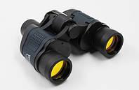 Бинокль Binoculars 60X60 | Бинокль для охоты и рыбалки