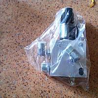 Клапан гидравлический RE268241