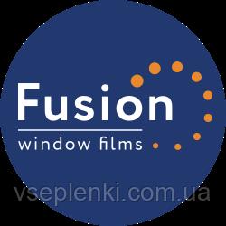 Тонировочная пленка Global Fusion HPC 05