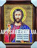 Ікона Ісус, фото 4