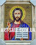 Ікона Ісус, фото 5