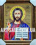 Ікона Ісус, фото 6