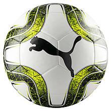 Футбольный мяч FINAL 5 HARD GROUND FOOTBALL 082909 01