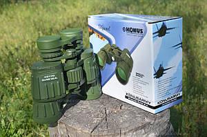 Бинокль Konus Army 8х42