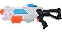 Игрушка Водный Пистолет
