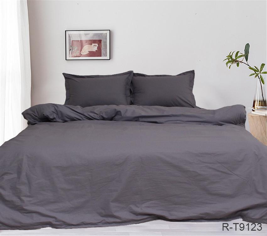 ТМ TAG Комплект постельного белья R-T9123