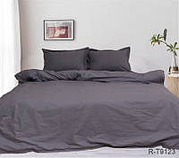 ТМ TAG Комплект постельного белья R-T9123, фото 1