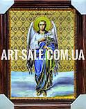 Икона Гавриил, фото 3