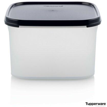 Tupperware контейнер Компакт 2.6л