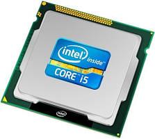 Процессор Intel Core i5-2500K 3.3 GHz/6M (s1155) б/у