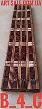 Серветки Бамбукові 60*90 см