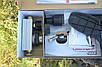 Насос Hill MK4 з осушувачем для PCP, фото 6