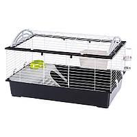 Клітка для гризунів (кроликів і морських свинок) Ferplast Casita 100