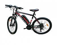 """Электровелосипед MTB 26"""" Kelb.Bike 350W+PAS"""