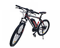 """Электровелосипед MTB 26"""" Kelb.Bike (Pedaling Assisted System """"PAS"""") 350W"""