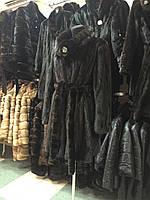 Норковая курточка автоледи шуба 46 48, фото 1