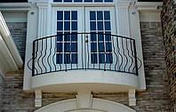 Цена металлические окна на балкон
