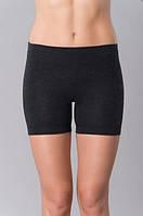 Панталоны женские, удлиненные,термобелье