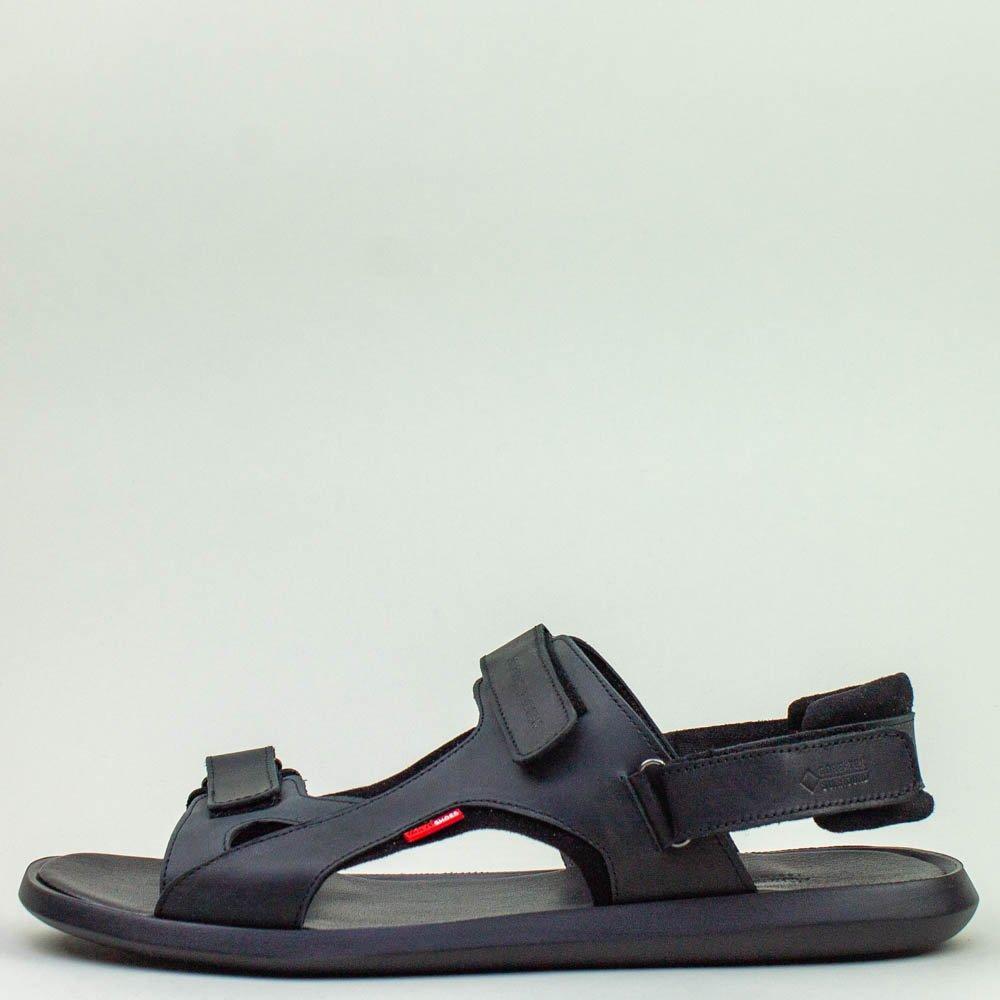 Сандали KARIM Multi-Shoes М 579329 Черные
