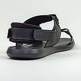 Сандали KARIM Multi-Shoes М 579329 Черные, фото 4
