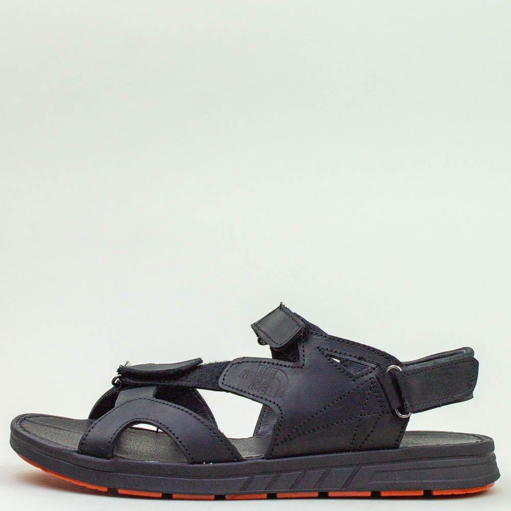 Сандалі Merel Multi-Shoes М 579430 Чорні