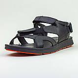Сандалі Merel Multi-Shoes М 579430 Чорні, фото 5