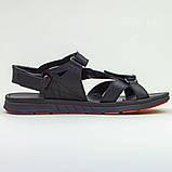 Сандалі Merel Multi-Shoes М 579430 Чорні, фото 6