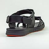 Сандалі Merel Multi-Shoes М 579430 Чорні, фото 7