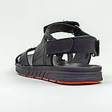 Сандалі Merel Multi-Shoes М 579430 Чорні, фото 8